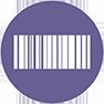 picto-corpo-marquage-codage-identification